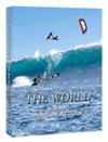 Stoked World guide